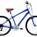 Велосипед Specialized Expedition Elite