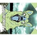 Скейт Birdhouse Shaun White Nuclear Delight