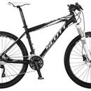 Велосипед Scott Scale 660