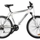 Велосипед Magellan Crater
