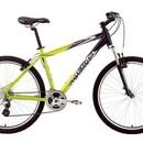 Велосипед Merida Kalahari 580 SX