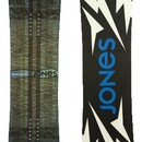 Сноуборд Jones Snowboards Twin Sister