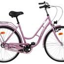 Велосипед Minerva City M316