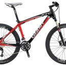 Велосипед Giant XTC Composite 2
