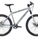 Велосипед Cannondale 1FG Ultra