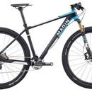 Велосипед Marin Team CXR 29er Pro