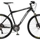 Велосипед Wheeler Cross 6.7 Man