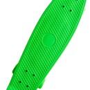 Скейт ATEMI APB-2.13