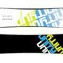 Сноуборд Unity Snowboards Rise