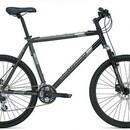 Велосипед Gary Fisher Advance_Disc