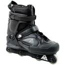 Ролики K2 Fatty Pro Skate