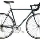 Велосипед Cinelli Gazzetta della Strada