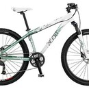 Велосипед Scott Contessa 20