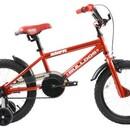 Велосипед Stark Bulldog 16
