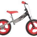 Велосипед Dino 140 R Runner