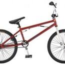 Велосипед Free Agent Trail Devil