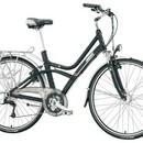 Велосипед MBK City Class 3 Lady