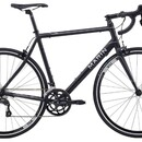 Велосипед Marin Argenta A6 Comp