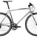 Велосипед Commencal Le Route 3