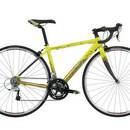 Велосипед K2 Twister