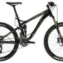 Велосипед Trek Fuel EX 9