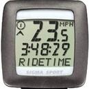 Велосипед Sigma Sport BC 1200 RDS