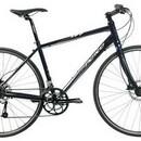 Велосипед Norco VFR Three Disc