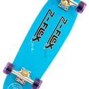 Скейт Z-Flex Jimmy Plumer