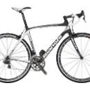 Велосипед Bianchi Infinito Athena EPS Compact Racing Zero