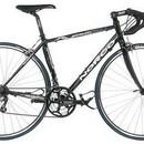 Велосипед Norco CRD-3