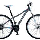 Велосипед Superior Modo 819
