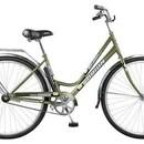 Велосипед Orion 1300