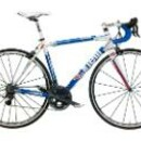Велосипед Cinelli Estrada Dura-Ace Compact