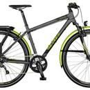 Велосипед Scott Venture 40