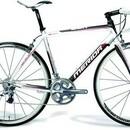 Велосипед Merida Road Race HFS 905-com