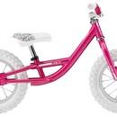 Велосипед GT Mach One Push Girl