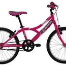 Велосипед Orbea Rocker 20