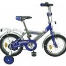 Велосипед NOVATRACK Х24578