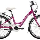 Велосипед Bergamont Belamini N-3 24