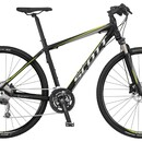 Велосипед Scott Sportster X20 Men