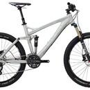 Велосипед Ghost AMR Plus 5900