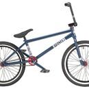 Велосипед WeThePeople Volta