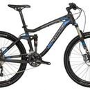 Велосипед Trek Fuel EX 7 Euro