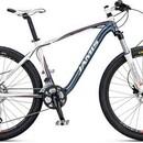 Велосипед Jamis Durango 3