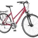 Велосипед Focus Focus Red Falls Ladies