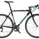 Велосипед Bianchi Zurigo Ciclocross Sram Apex
