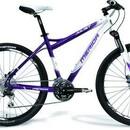 Велосипед Merida Juliet TFS 100-D