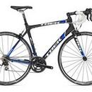 Велосипед Trek Madone 4.5