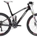 Велосипед Trek Fuel EX 9.7