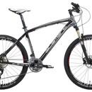 Велосипед Element Apeiron 1.0